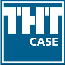 THTcase.cz