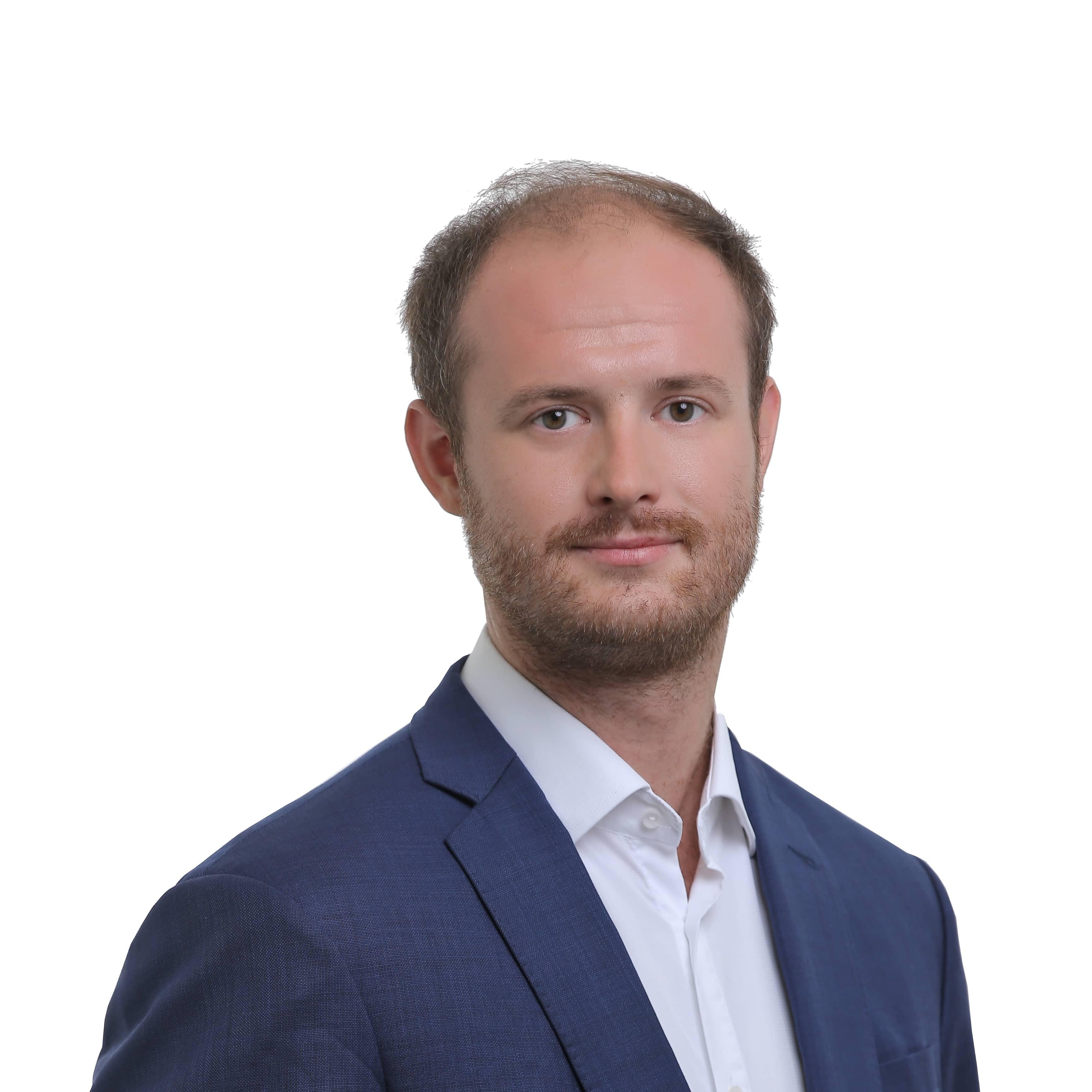 Jiří Köhler